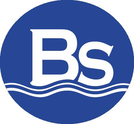 Bulkseas